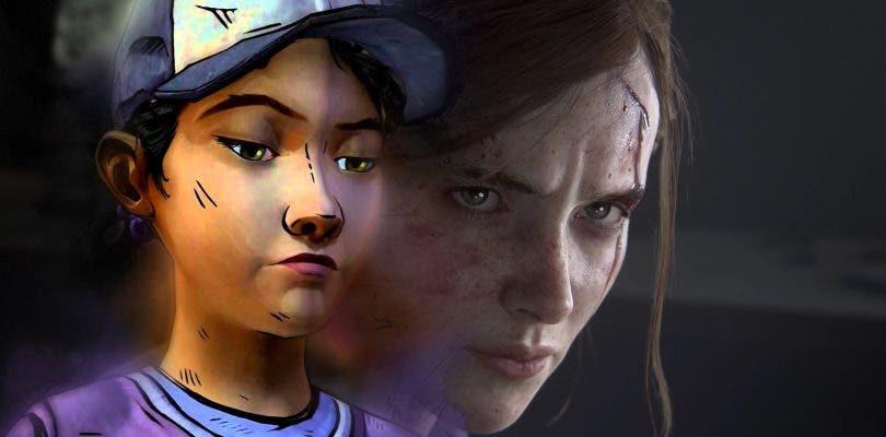 La evolución de los tópicos de género en los videojuegos