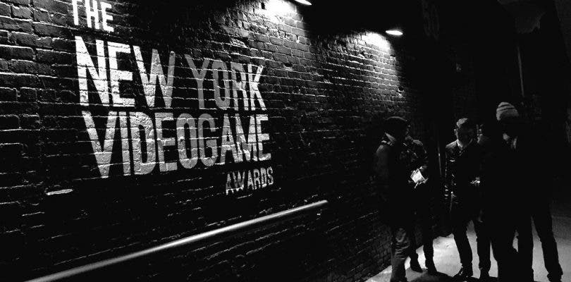 Se han desvelado los ganadores de los New York Game Awards 2017