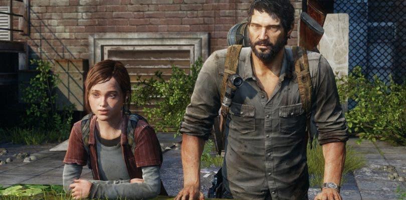 Neil Druckmann no quiere ni oír hablar de la película de The Last of Us
