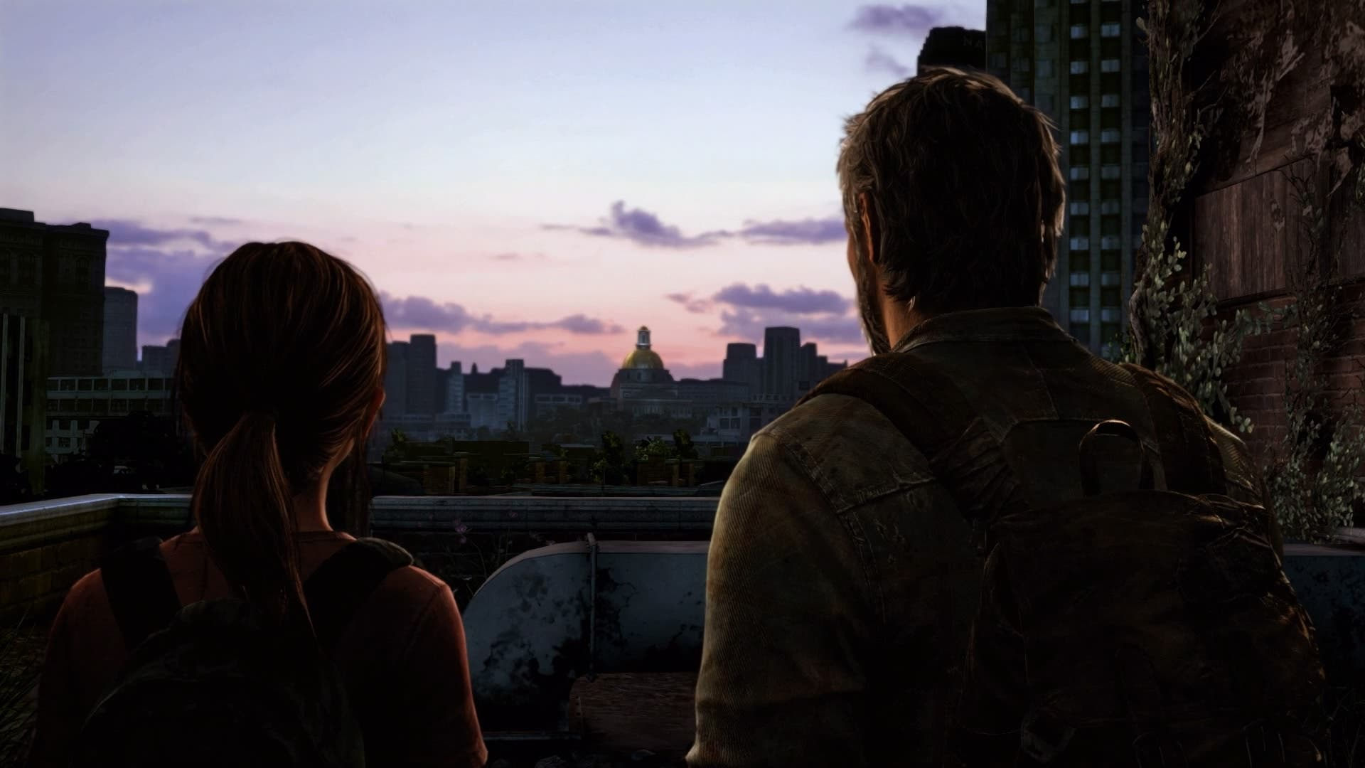 Imagen de The Last of Us supera los 20 millones de copias vendidas a lo largo de PS3 y PS4