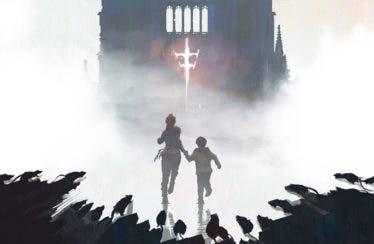 A Plague Tale: Innocence se muestra en el E3 con un nuevo tráiler