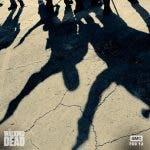 AMC comparte 14 nuevas y bizarras imágenes de The Walking Dead