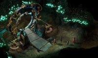 Torment: Tides of Numenera muestra más detalles de su jugabilidad