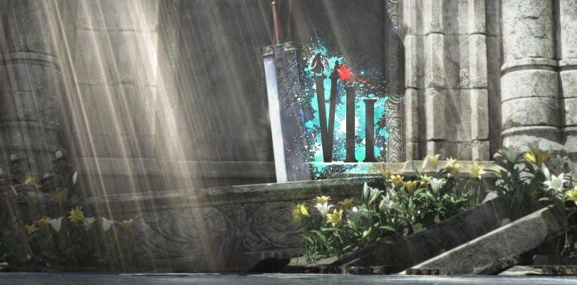 El fenómeno cultural de Final Fantasy VII en España