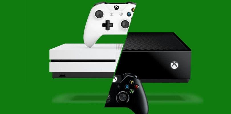 Microsoft podría haber vendido 26 millones de Xbox One