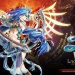 NIS America señala la fecha final de Ys VIII: Lacrimosa of Dana en PC
