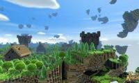 Ya hay fecha para Portal Knights en Nintendo Switch