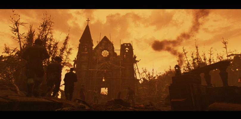Apocalypse Now se convierte oficialmente en un videojuego