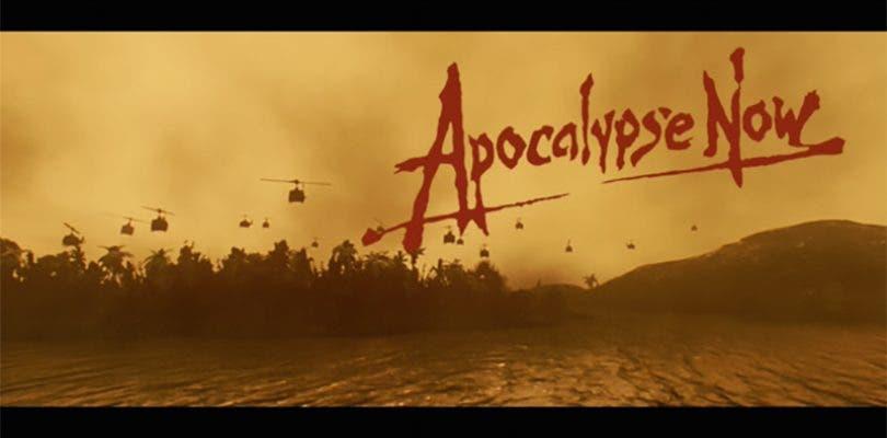 Apocalypse Now abre su propia plataforma de crowdfunding