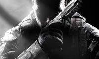 Call of Duty: Black Ops II seguirá sin ser retrocompatible