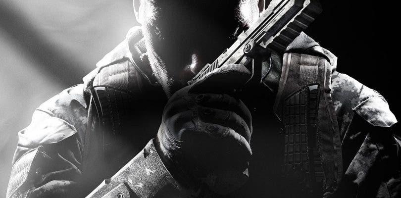 Black Ops II apuntaría hacia la retrocompatibilidad de Xbox One