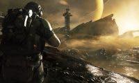 Infinite Warfare tendrá tablas de clasificación a finales de enero
