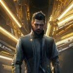 El modo Brecha de Deus Ex: Mankind Divided se actualiza