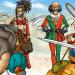 Dragon Quest VIII muestra su anuncio de televisión