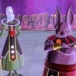 Dragon Ball Xenoverse 2 recibirá su segundo DLC en febrero