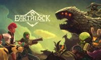 Earthlock: Festival of Magic llegará en formato físico en febrero