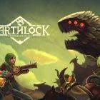Earthlock: Festival of Magic podría llegar a Nintendo Switch