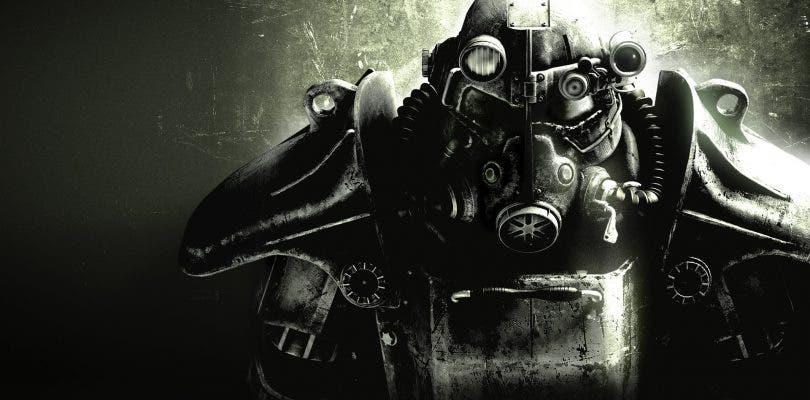 Un nuevo vídeo muestra el mod que dará a Fallout 3 los gráficos de Fallout 4