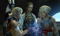Revelados todos los trofeos de Final Fantasy XII: The Zodiac Age