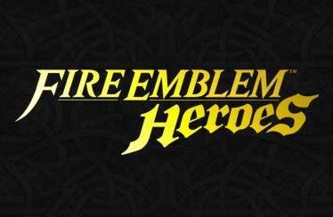 Llega un nuevo gameplay de Fire Emblem Heroes