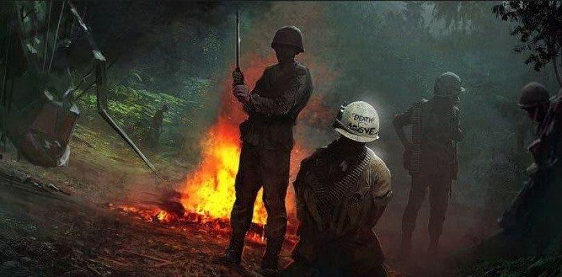 Primeros rumores sobre la ambientación del próximo Call of Duty