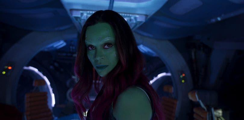 ¿Qué actrices pidieron una película de Marvel solo de heroínas?