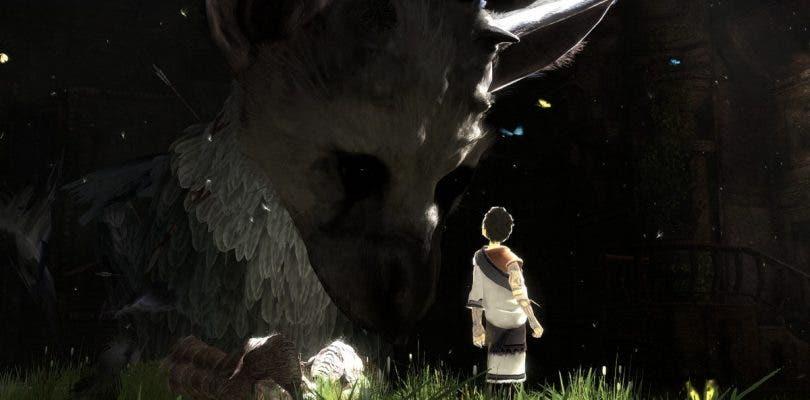 The Last Guardian: el valor de la amistad
