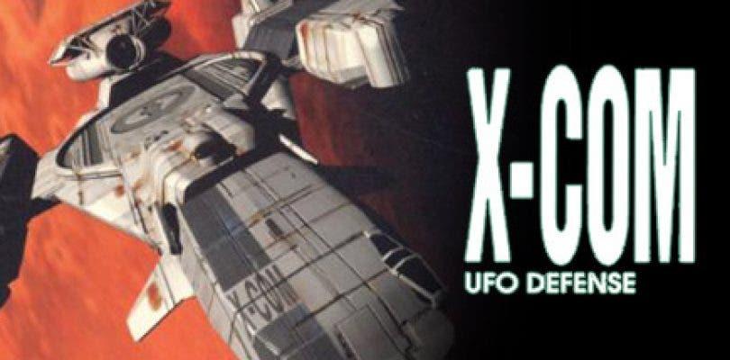 X-COM: UFO Defense gratuito en Humble Store