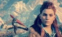 El making of de Horizon Zero Dawn llega a Steam