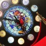 Square-Enix prepara el 15º aniversario de Kingdom Hearts