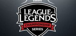 Comienza la mayor liga europea de League of Legends