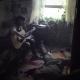 Unos fans recrean el tráiler de The Last of Us Part II