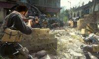 Más rumores de un lanzamiento físico de Modern Warfare Remastered