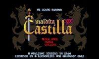 Maldita Castilla EX supera su retraso y ya está disponible en PS4