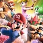Mario Sports Superstars se muestra en 17 nuevos minutos de gameplay