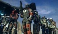 Call of Duty continúa siendo la saga más vendida del mundo
