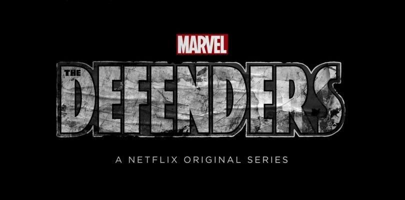 The Defenders se presenta oficialmente con nuevas imágenes