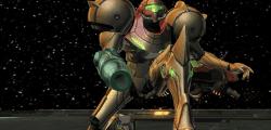 Así luce Metroid Prime 2: Echoes en 4K y 60fps gracias a un mod