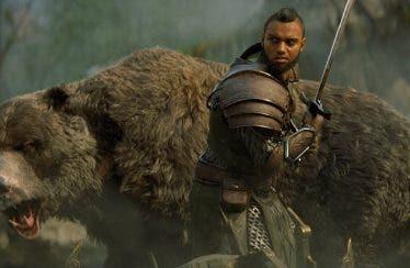 The Elder Scrolls Online: Morrowind presenta su anuncio televisivo