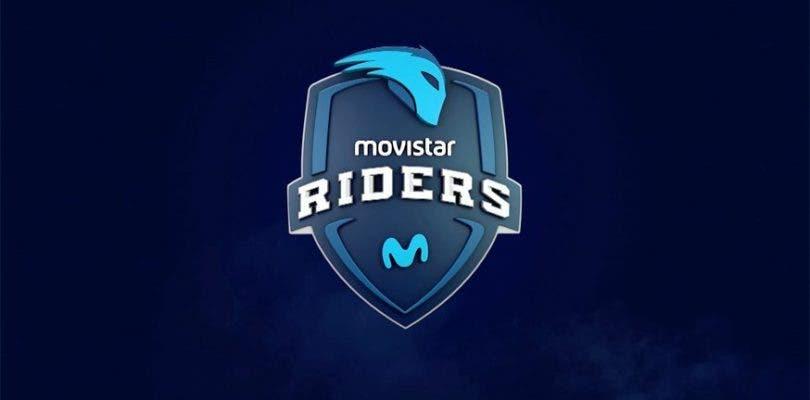 Movistar llega a un acuerdo para estrenar su canal de eSports