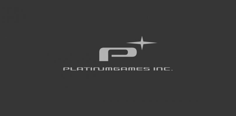 Platinum Games se disculpa por la cancelación de Scalebound