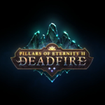 Pillars of Eternity II: Deadfire celebra su disponibilidad con un vídeo