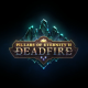 Pillars of Eternity II: Deadfire nos muestra en vídeo sus mecánicas