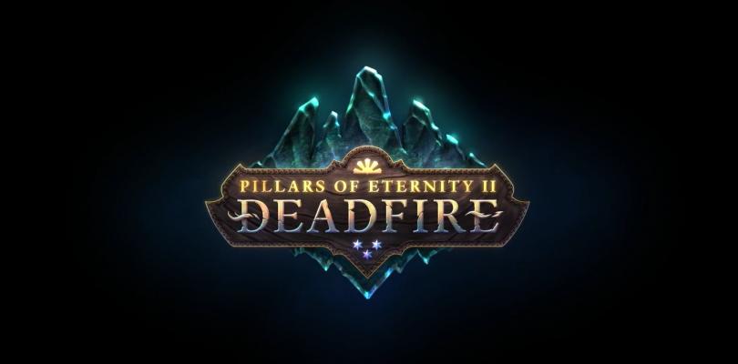 Pillars of Eternity II ya lleva recaudados más de $2.000.000