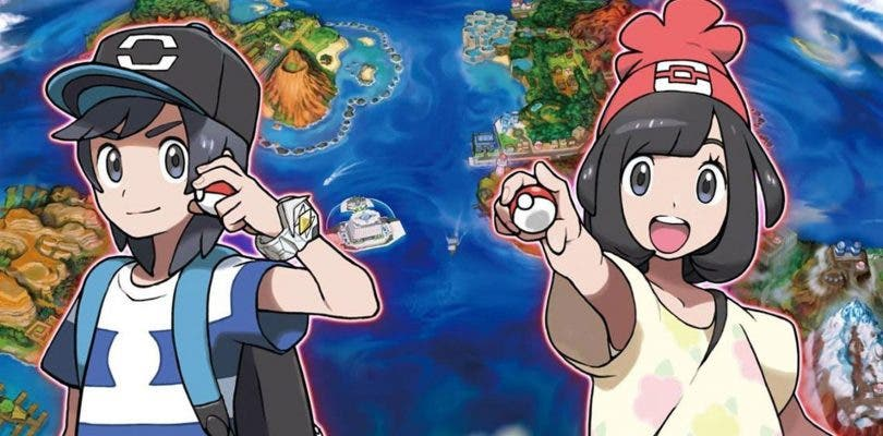 The Pokémon Company ya ha baneado a casi 6.000 usuarios