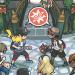Descubren una nueva cinemática secreta en Pokémon Sol y Luna