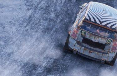 Project Cars 2 se muestra en un dinámico gameplay a 60 FPS