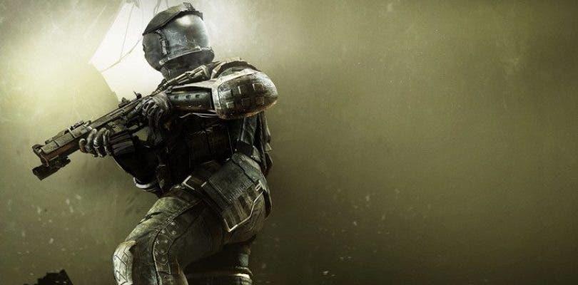 Infinite Warfare muestra en un tráiler los mapas de Sabotage