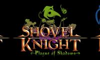 Se anuncian nuevas funcionalidades para el amiibo de Shovel Knight