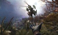 La beta abierta de Sniper Ghost Warrior 3 llegará el 3 de febrero